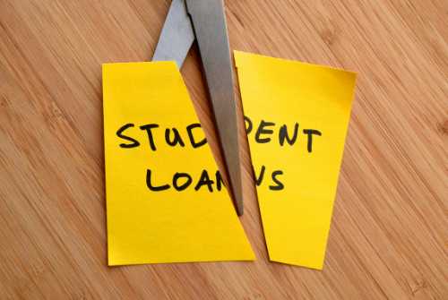 4-Ways-to-Get-out-of-Student-Debt